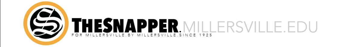 The Snapper: Millersville University