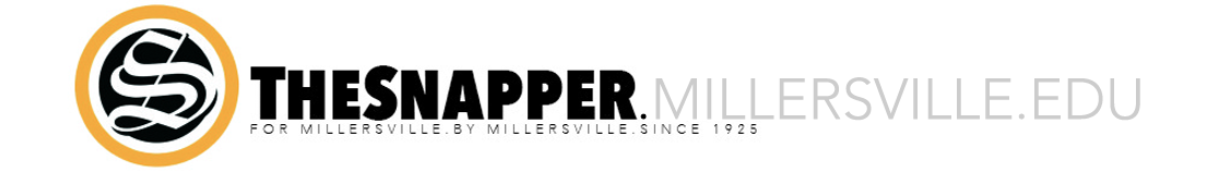The Snapper: Millersville University