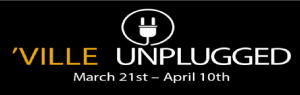 MU is participating in PASSHE Unplugged, aimed toward the reduction of the university's ecological footprint by conserving utilities. (PHOTO COURTESY OF MILLERSVILLE.EDU)