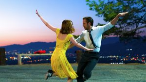"""La La Land"" lights up the hearts of audiences with spectacular musical numbers and incredible characters. (Photo courtesy of flickr.com)"