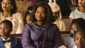 """""""Hidden Figures"""" depicts the life of three of the smartest women in history. (Photo courtesy of variety.com)"""