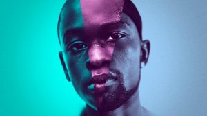 """""""Moonlight"""" wins Best Picture at the 2017 Oscars. (Photo Courtesy of NerdReactor.com)"""