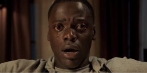 """""""Get Out"""" was directed by Jordan Peele, part of the comedy duo Key & Peele. (Photo Courtesy of LAtimes.com)"""